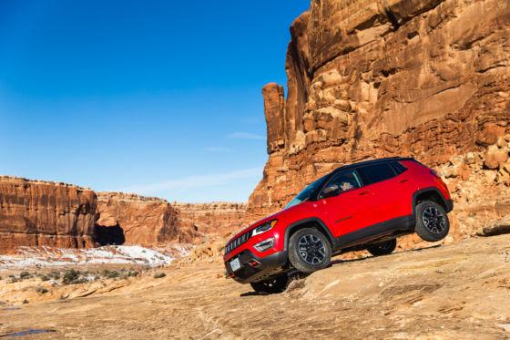 Jeep Canada Trailhawk Moab Drive 2018 8543 560x373