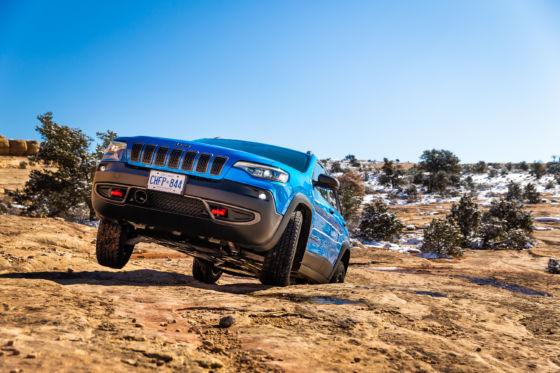 Jeep Canada Trailhawk Moab Drive 2018 8678 560x373
