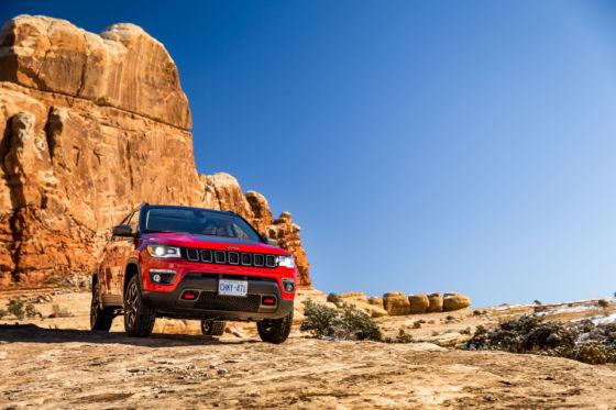 Jeep Canada Trailhawk Moab Drive 2018 8783 560x373