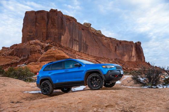 Jeep Canada Trailhawk Moab Drive 2018 9328 560x373