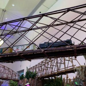 US Train Stations Botanic Holiday 4 300x300