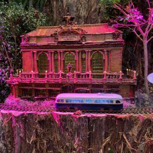 US Train Stations Botanic Holiday 8 300x300