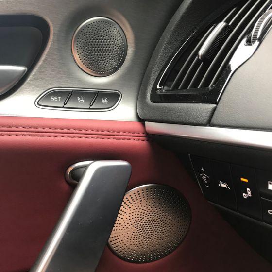2018 Kia Stinger GT Long Term 10 560x560