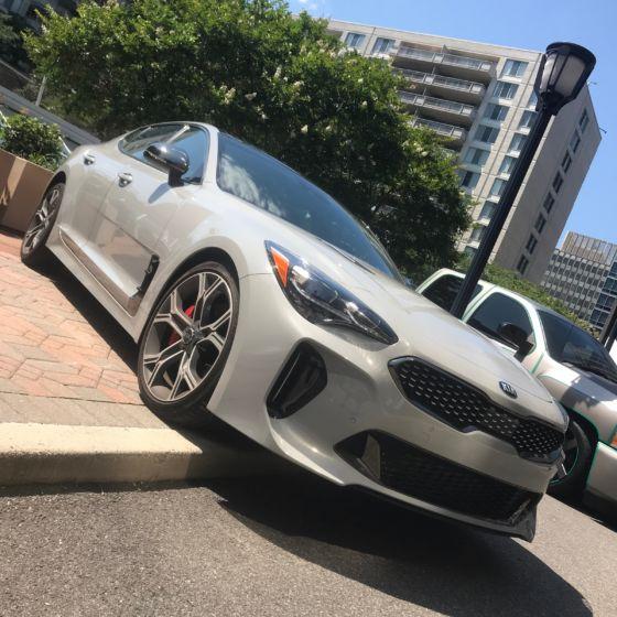 2018 Kia Stinger GT Long Term 17 560x560
