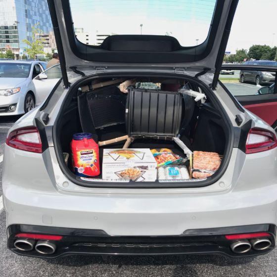 2018 Kia Stinger GT Long Term 20 560x560