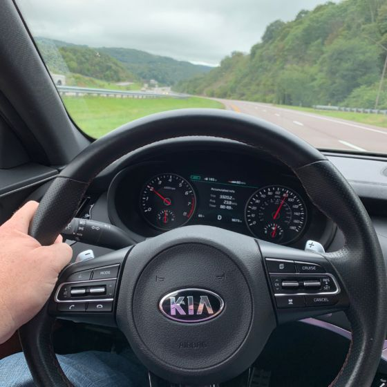 2018 Kia Stinger GT Long Term 32 560x560