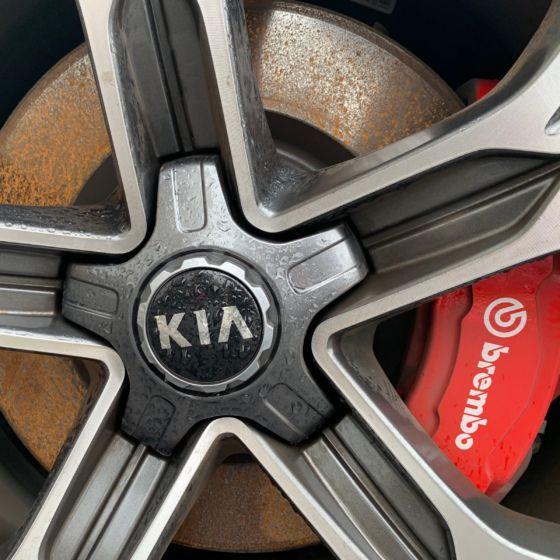 2018 Kia Stinger GT Long Term 35 560x560
