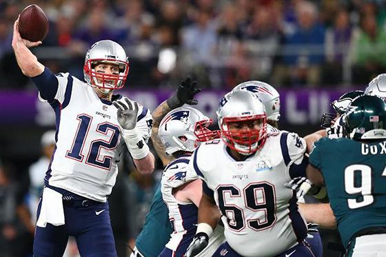 Brady Superbowl 560x373