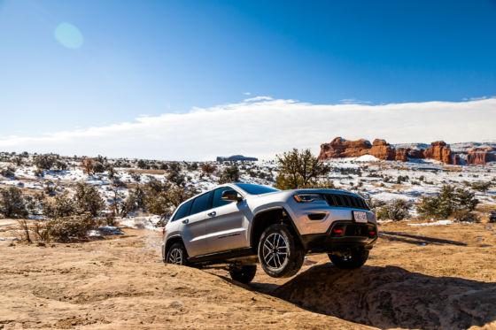 Jeep Canada Trailhawk Moab Drive 2018 8644 560x373