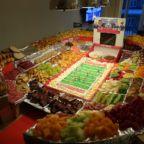 Snack Stadium Super Bowl 10 144x144