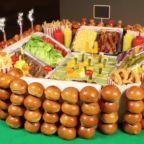Snack Stadium Super Bowl 11 144x144