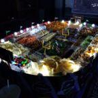 Snack Stadium Super Bowl 12 144x144
