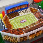 Snack Stadium Super Bowl 9 144x144