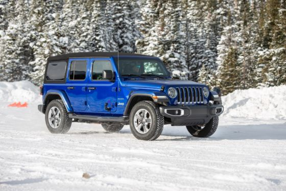 2019 Rocky Mountain Redline Winter Driving 1 560x374