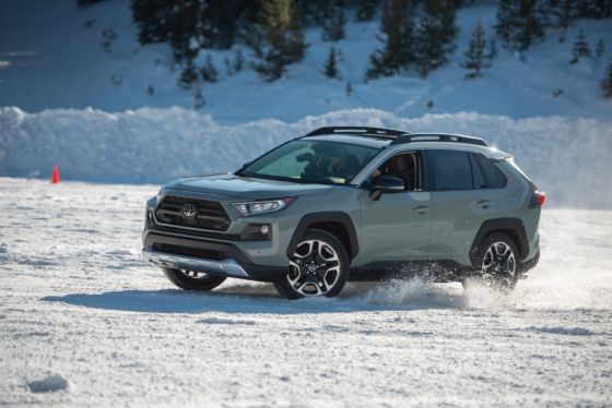 2019 Rocky Mountain Redline Winter Driving 12 560x374