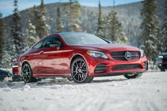 2019 Rocky Mountain Redline Winter Driving 5 560x374