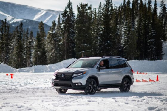 2019 Rocky Mountain Redline Winter Driving 6 560x374