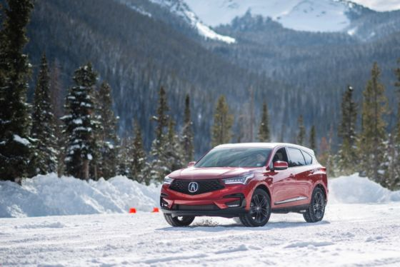 2019 Rocky Mountain Redline Winter Driving 8 560x374
