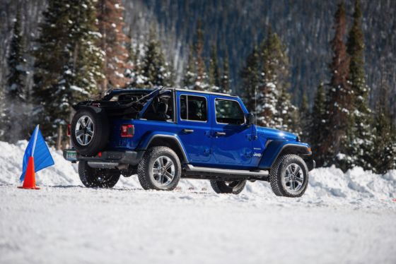 2019 Rocky Mountain Redline Winter Driving 9 560x374