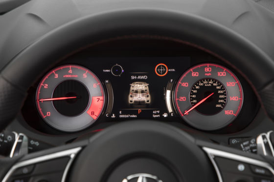 2019 Acura RDX A Spec 162 560x373