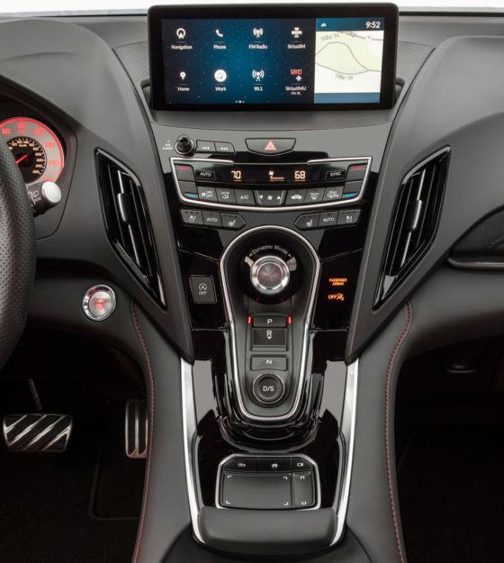 2019 Acura RDX A Spec 164 560x625