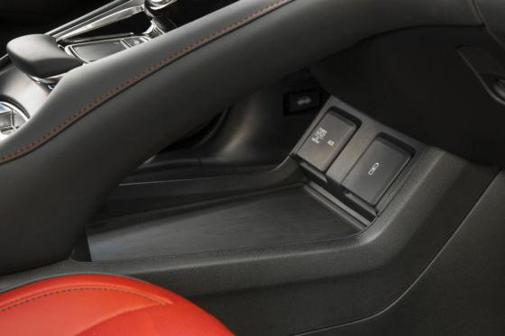2019 Acura RDX A Spec 168.1 560x373