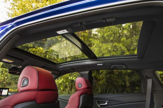 2019 Acura RDX A Spec 179 560x373