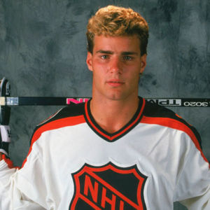 Fifteen of the NHL's Worst Trades of All-Time