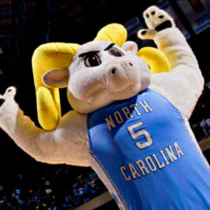 Ten Fun Ways to Pick Your March Madness Brackets