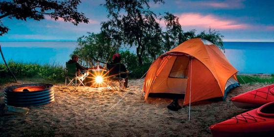 Camping 1 560x280