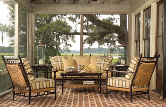 Furniture 560x362