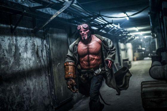 Hellboy 1 560x373