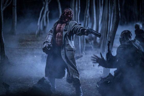 Hellboy 4 560x373