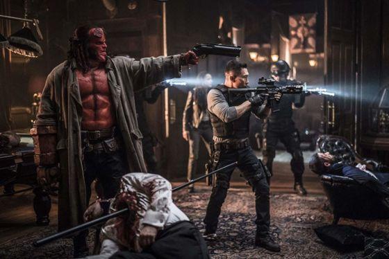 Hellboy 9 560x374