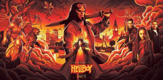 Hellboy banner 560x276