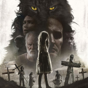 Pet Sematary : Review