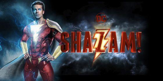 Shazam banner 560x280