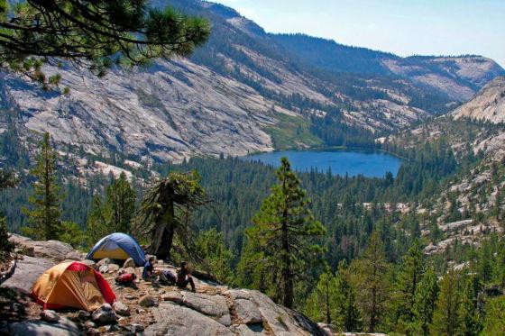 Yosemite 560x373