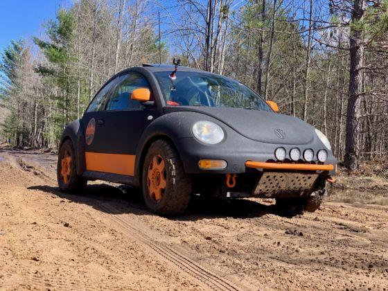Baja Bug Gambler500 1 560x420