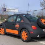 Bug 3 144x144