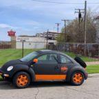Bug 4 144x144