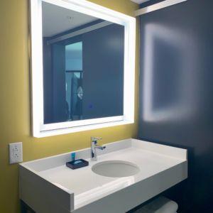 Aloft Ocean City Hotel Resort 12 300x300
