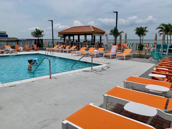 Aloft Ocean City Hotel Resort 18 560x420