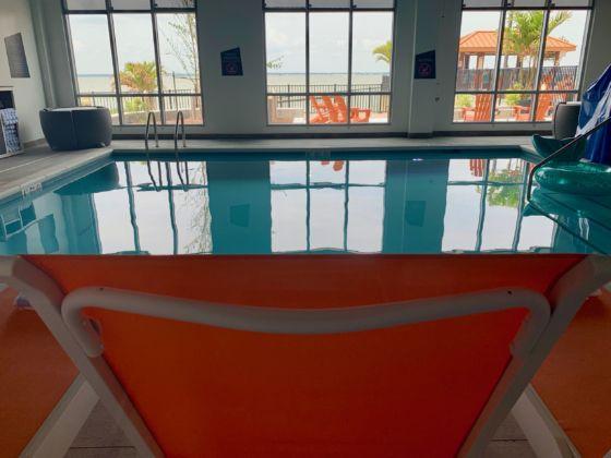 Aloft Ocean City Hotel Resort 20 560x420