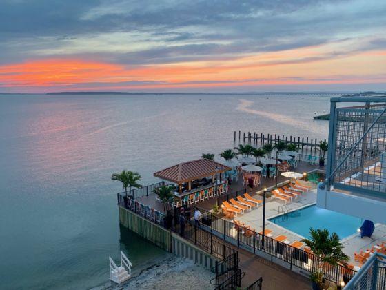 Aloft Ocean City Hotel Resort 3 560x420