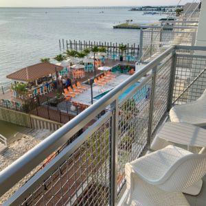 Aloft Ocean City Hotel Resort 4 300x300