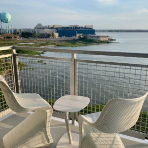Aloft Ocean City Hotel Resort 5 300x300