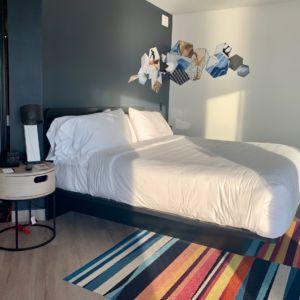 Aloft Ocean City Hotel Resort 7 300x300