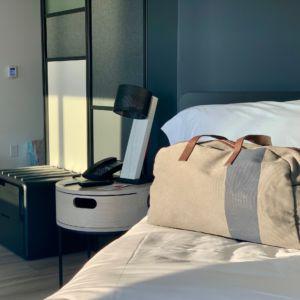 Aloft Ocean City Hotel Resort 9 300x300