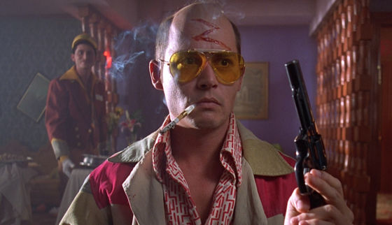 Fear and Loathing 560x322